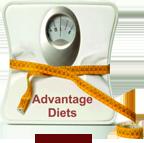 Advantage Diets