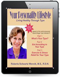 Your Personality Lifestyle