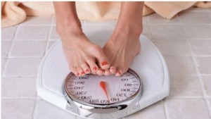 Losing Weight According to Your Personality Type