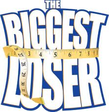 2014's The Biggest Loser Shows Us the Power of Exercise