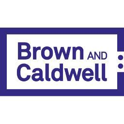 brown-and-caldwell