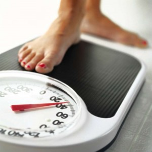 Should I Weigh Myself Every Day?
