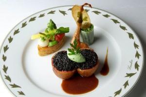 haute-cuisine-meal