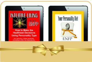 For the ENFP