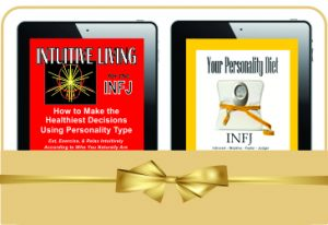 For the INFJ